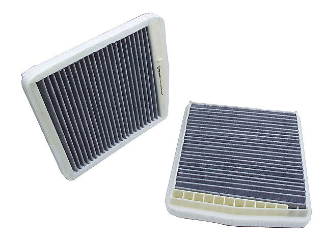 Volvo XC90 Cabin Filter > Volvo XC90 Cabin Air Filter