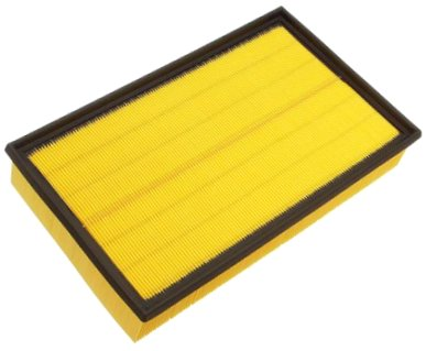 Volvo S80 Air Filter > Volvo S80 Air Filter