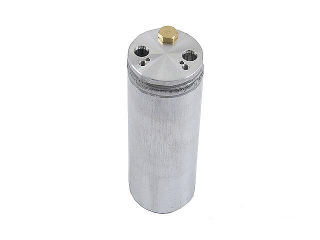 Infiniti AC Receiver Drier > Infiniti Q45 A/C Receiver Drier