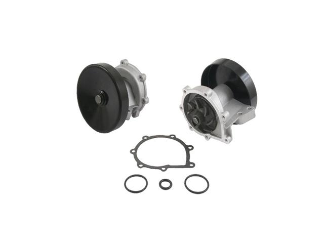 Saab 9-3 Water Pump > Saab 9-3 Engine Water Pump