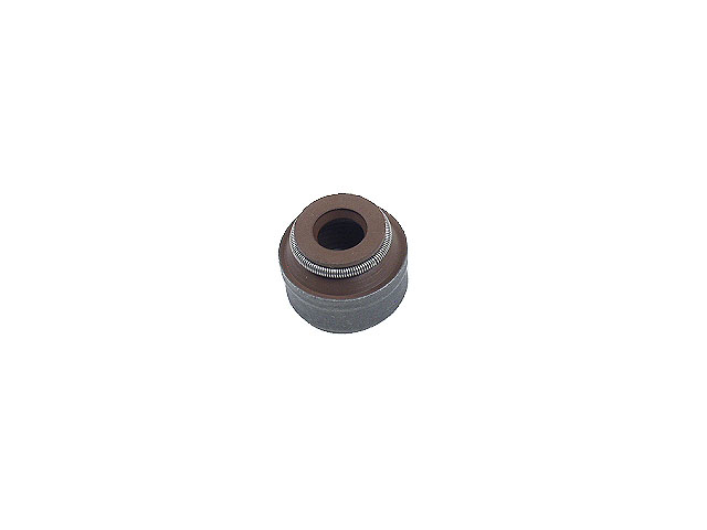 Volvo Valve Stem Seal > Volvo C30 Engine Valve Stem Oil Seal