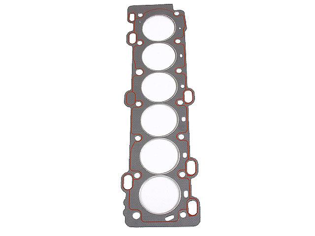 Volvo Cylinder Head Gasket > Volvo S80 Engine Cylinder Head Gasket
