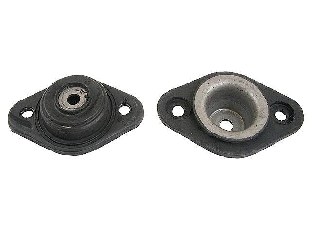 Volvo Strut Mount > Volvo S70 Suspension Strut Mount