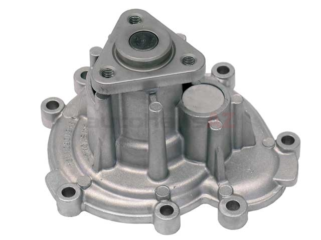 Porsche Water Pump > Porsche Cayenne Engine Water Pump