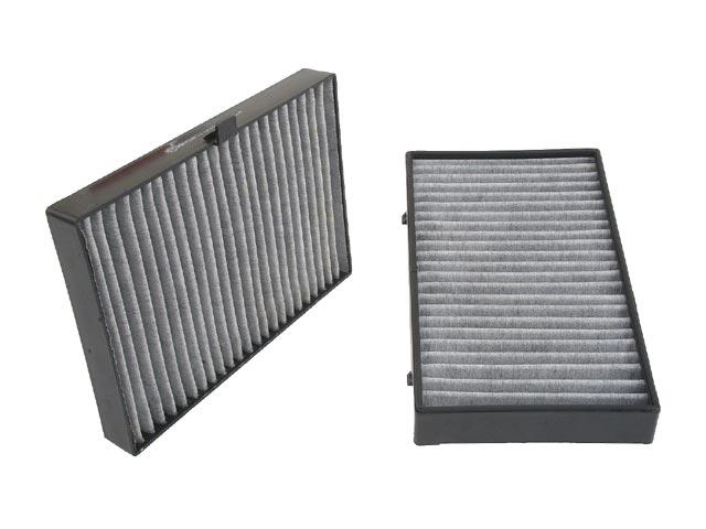 Volvo S70 Cabin Filter > Volvo S70 Cabin Air Filter