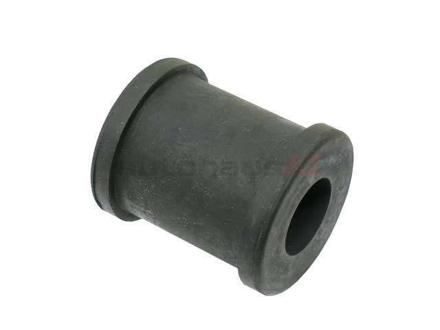 Porsche Sway Bar Bushing > Porsche 944 Suspension Stabilizer Bar Bushing