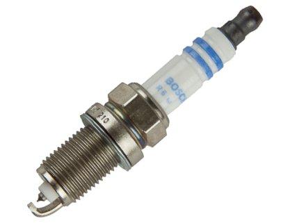 Mazda MPV Spark Plug > Mazda MPV Spark Plug