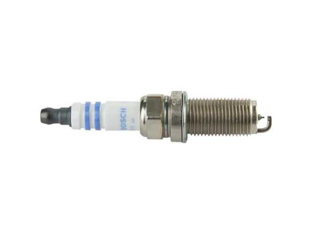 Infiniti Spark Plug > Infiniti M45 Spark Plug