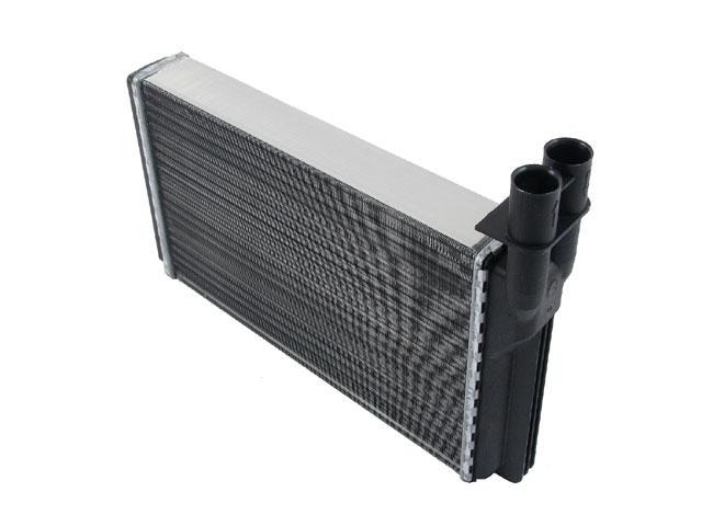 Saab Heater Core > Saab 9000 HVAC Heater Core