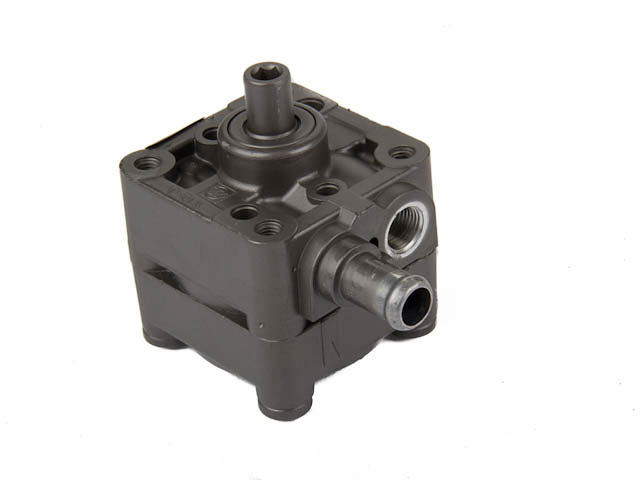 Volvo Power Steering Pump > Volvo V70 Power Steering Pump