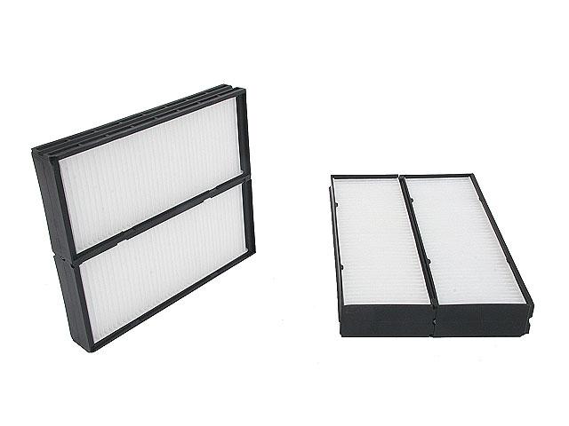 Hyundai Sonata Cabin Filter > Hyundai Sonata Cabin Air Filter