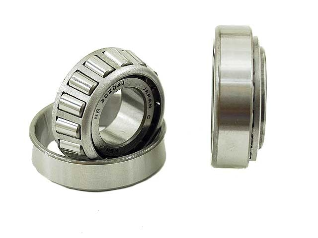 Subaru Wheel Bearing > Subaru Standard Wheel Bearing
