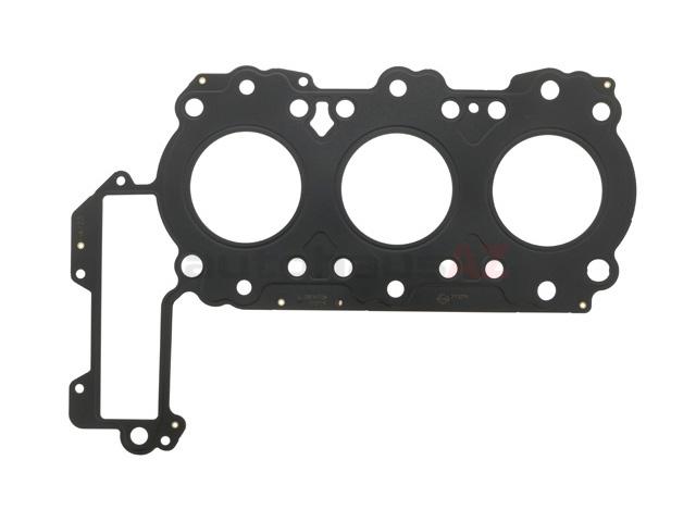 Porsche Cylinder Head Gasket > Porsche Boxster Engine Cylinder Head Gasket