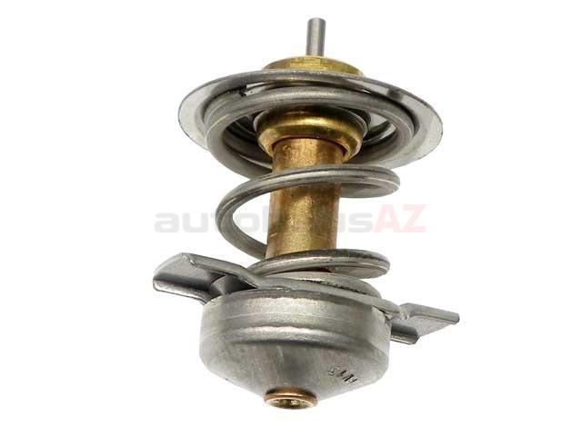 Porsche 911 Thermostat > Porsche 911 Engine Coolant Thermostat