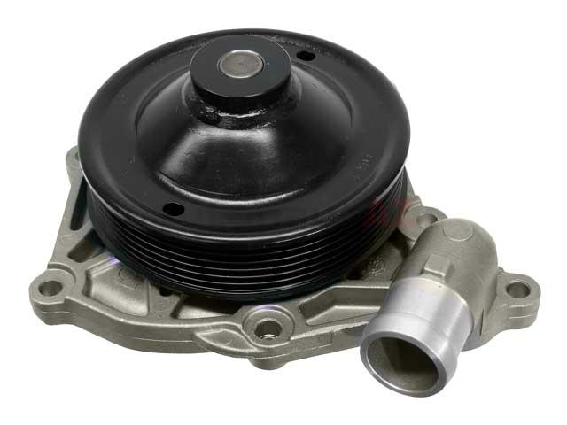 Porsche Cayman Water Pump > Porsche Cayman Engine Water Pump