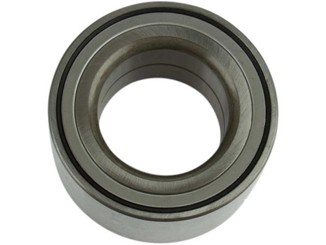 Honda Ridgeline Wheel Bearing > Honda Ridgeline Wheel Bearing