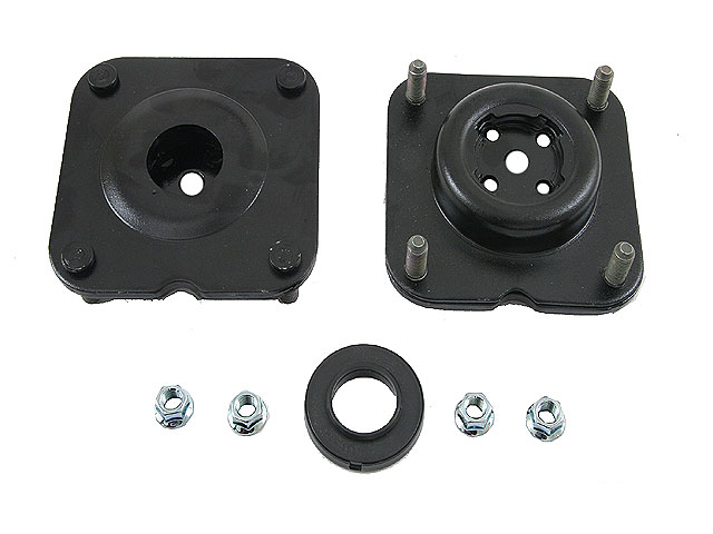 Mazda Strut Mount > Mazda Protege5 Suspension Strut Mount