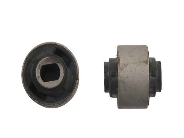 Mazda Control Arm Bushing > Mazda Protege Suspension Control Arm Bushing