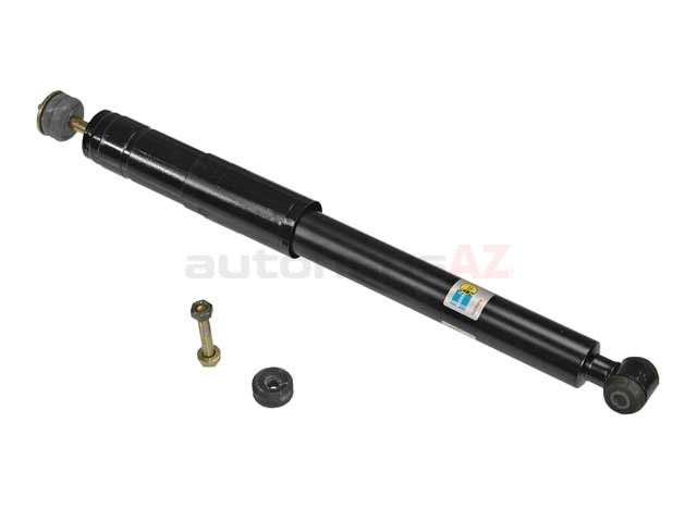 Mercedes 190E Shock Absorber > Mercedes 190E Shock Absorber