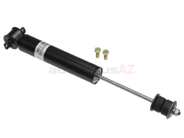 Mercedes 560 Shock Absorber > Mercedes 560SEL Shock Absorber