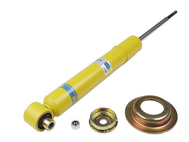 BMW Shock Absorber > BMW 740iL Shock Absorber