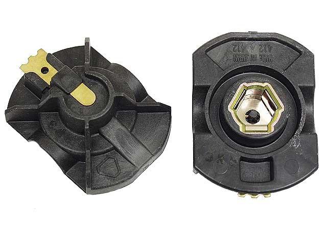 Mazda Distributor Rotor > Mazda 626 Distributor Rotor
