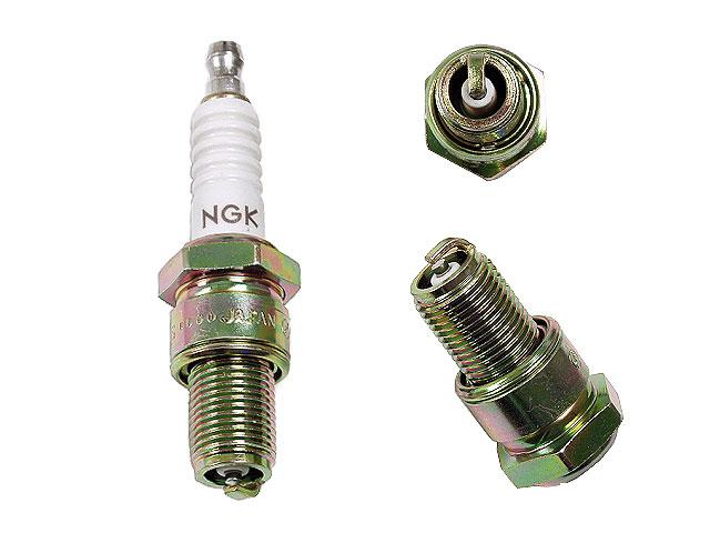 VW Vanagon Spark Plug > VW Vanagon Spark Plug