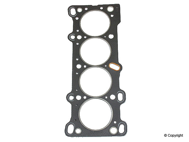 Mazda Head Gasket > Mazda 323 Engine Cylinder Head Gasket