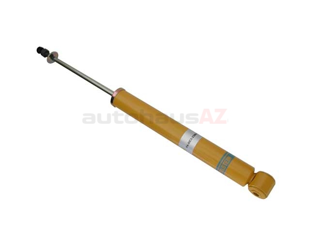 BMW Z3 Shock Absorber > BMW Z3 Shock Absorber