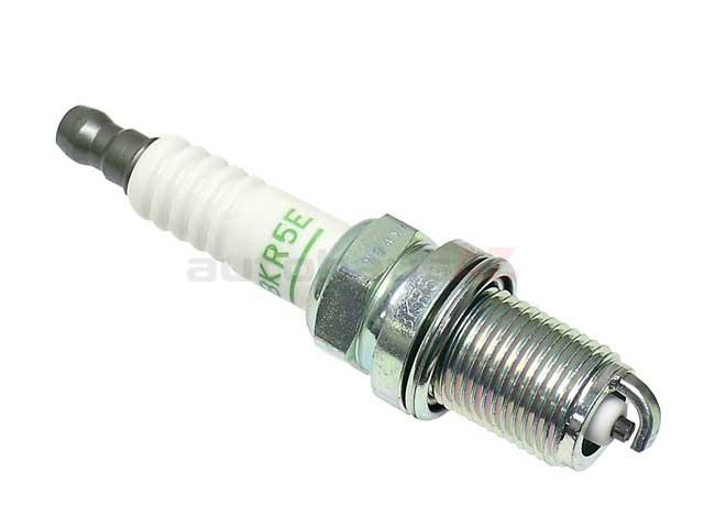 Mercedes C230 Spark Plug > Mercedes C230 Spark Plug