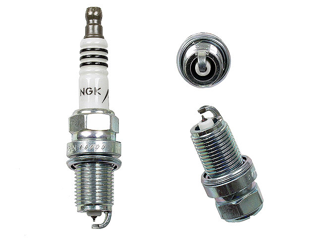 Mercedes SL320 Spark Plug > Mercedes SL320 Spark Plug