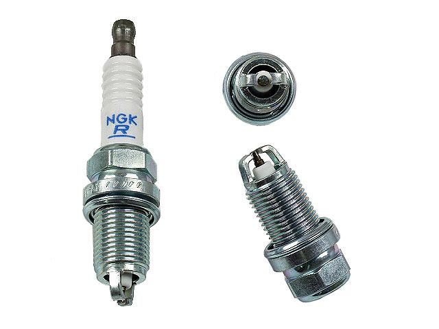 Toyota Tacoma Spark Plug > Toyota Tacoma Spark Plug