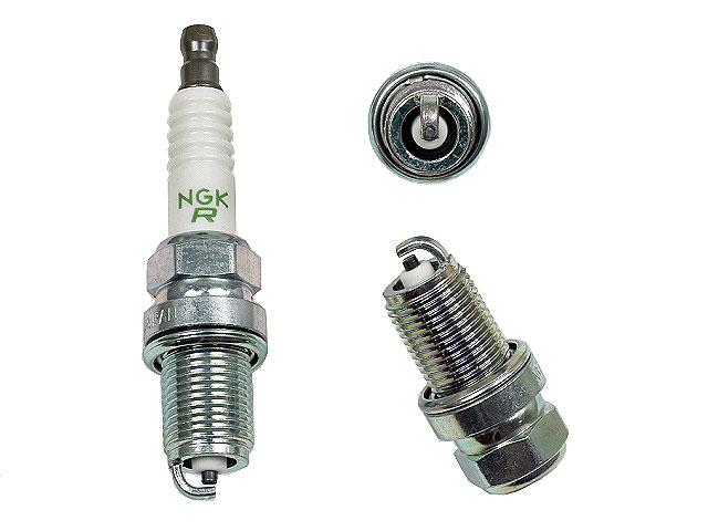 Acura Spark Plug > Acura SLX Spark Plug
