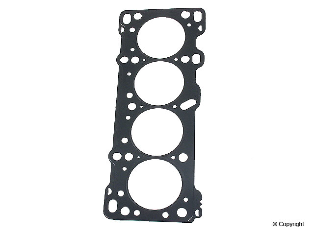 Mazda Head Gasket > Mazda Protege Engine Cylinder Head Gasket