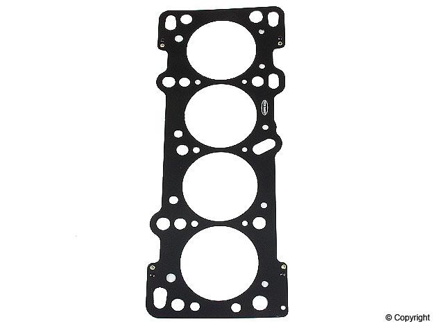 Mazda Protege Head Gasket > Mazda Protege Engine Cylinder Head Gasket