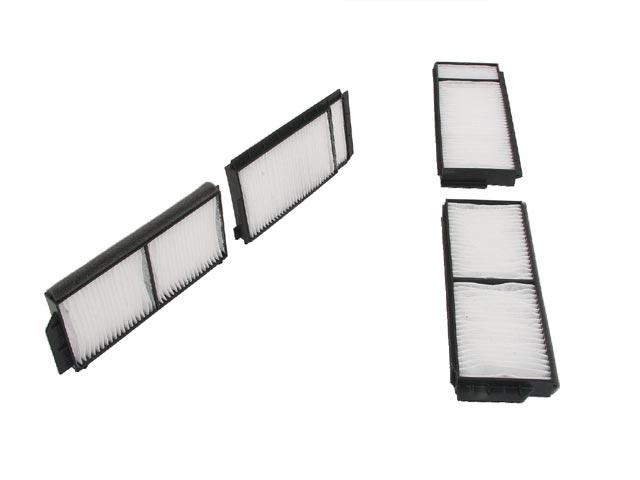 Mazda Cabin Filter > Mazda 3 Cabin Air Filter