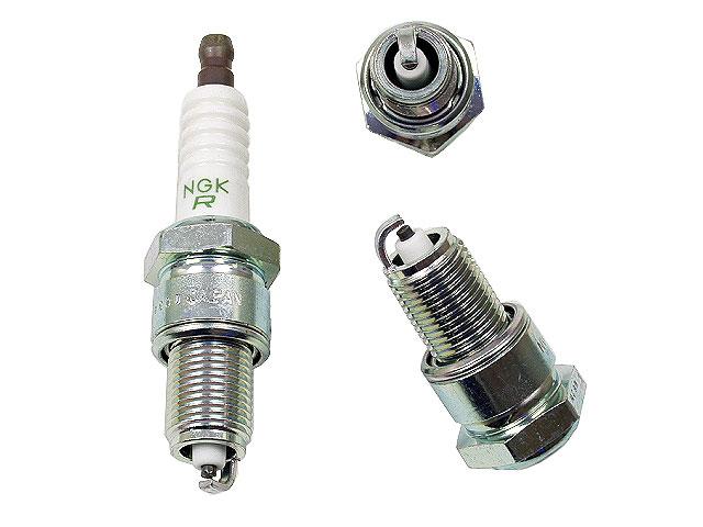 Toyota Landcruiser Spark Plug > Toyota Land Cruiser Spark Plug