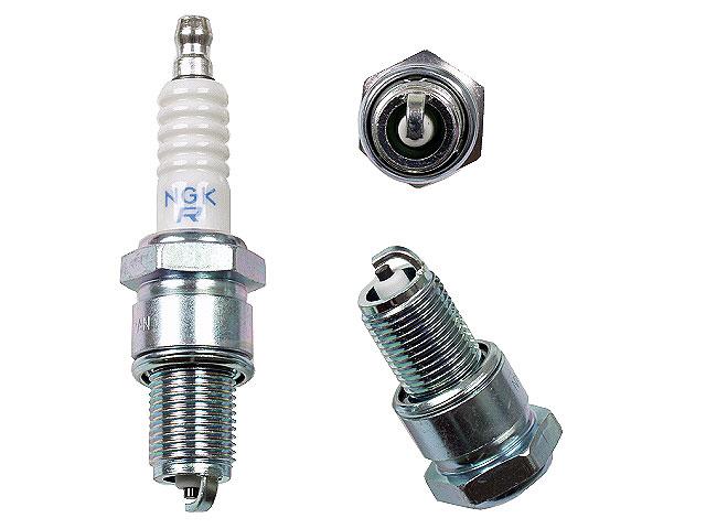 Suzuki Spark Plug > Suzuki Swift Spark Plug
