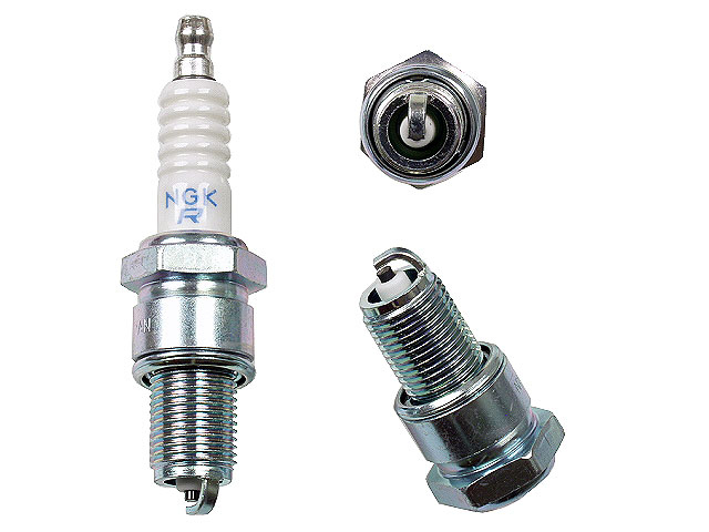 Nissan 710 Spark Plug > Nissan 710 Spark Plug