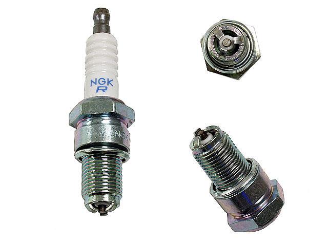 Mazda Cosmo Spark Plug > Mazda Cosmo Spark Plug