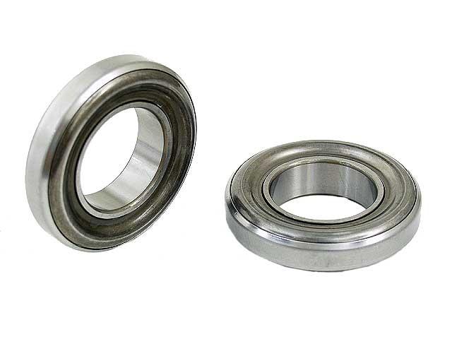 Nissan Release Bearing > Nissan 200SX Clutch Release Bearing