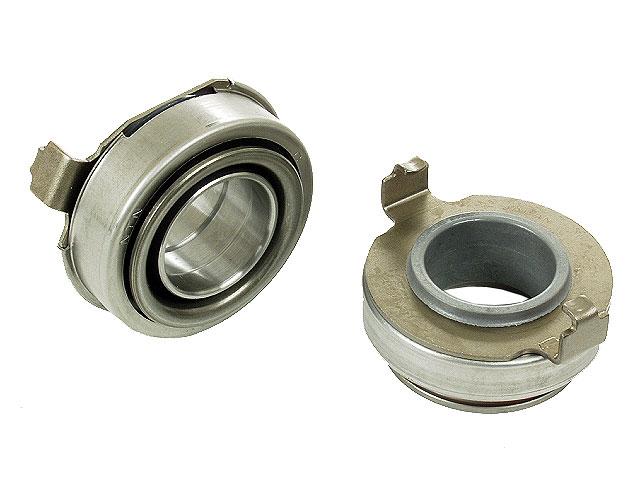 Mazda Release Bearing > Mazda RX-7 Clutch Release Bearing
