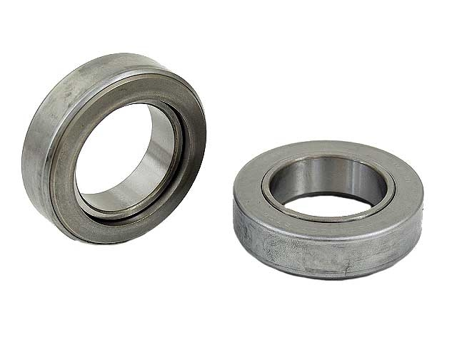Toyota Release Bearing > Toyota Supra Clutch Release Bearing