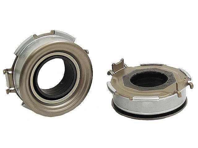 Subaru Release Bearing > Subaru GL Clutch Release Bearing