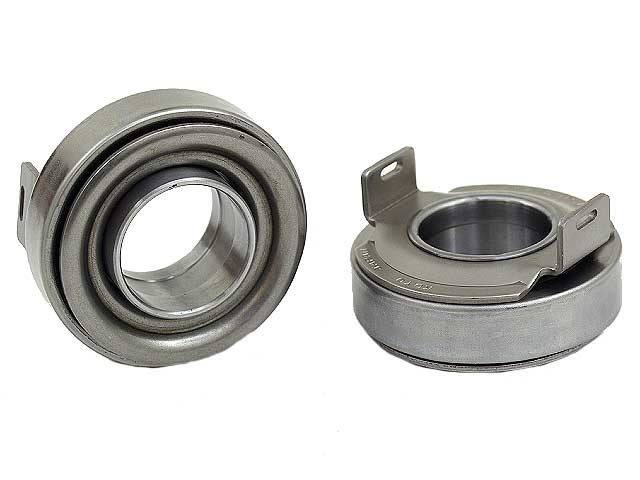 Acura Release Bearing > Acura Integra Clutch Release Bearing