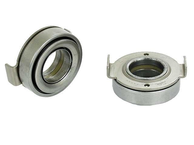 Suzuki Aerio > Suzuki Aerio Clutch Release Bearing