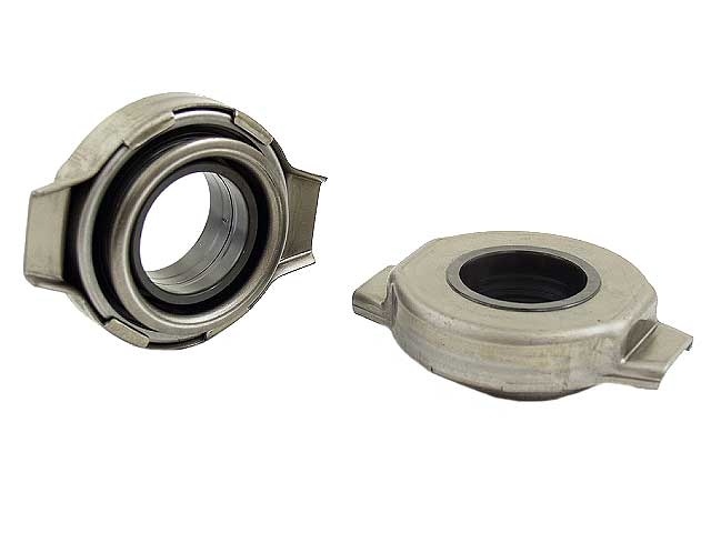 Nissan Release Bearing > Nissan Sentra Clutch Release Bearing