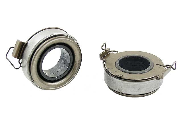 Toyota Release Bearing > Toyota Camry Clutch Release Bearing