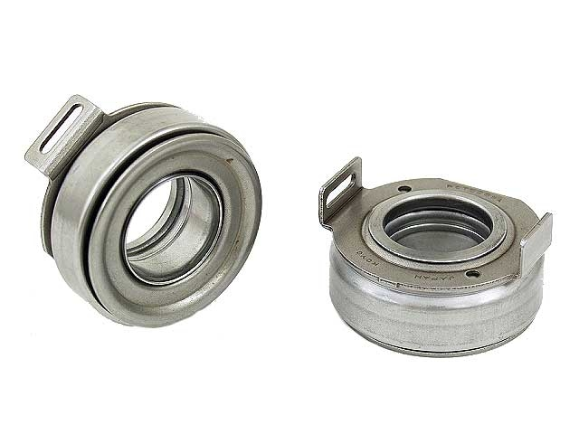 Suzuki Swift > Suzuki Swift Clutch Release Bearing