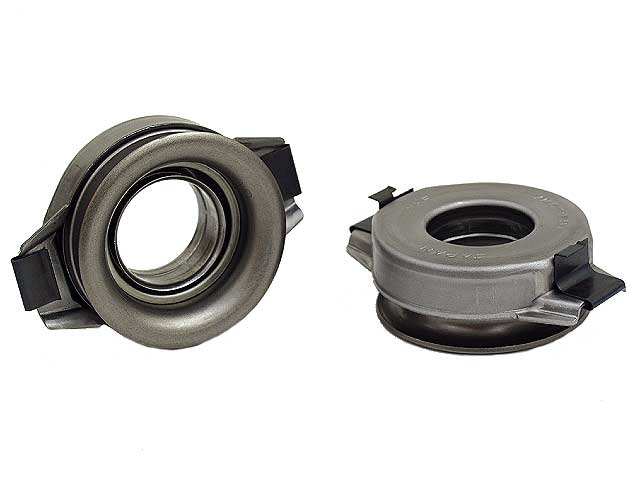 Nissan Release Bearing > Nissan Altima Clutch Release Bearing